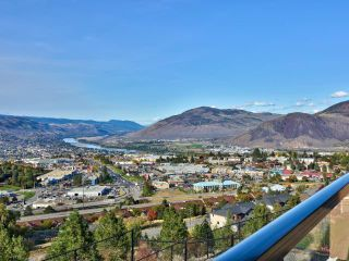 Photo 21: 22 460 AZURE PLACE in Kamloops: Sahali House for sale : MLS®# 164428