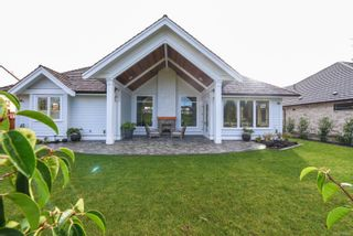 Photo 78: 2764 Sheffield Cres in : CV Crown Isle House for sale (Comox Valley)  : MLS®# 862522