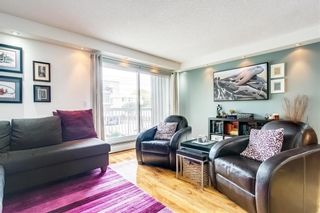 Photo 2: 101 308 24 Avenue SW in Calgary: Mission Apartment for sale : MLS®# C4208156