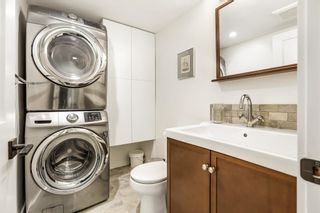 """Photo 11: 10 870 W 7TH Avenue in Vancouver: Fairview VW Townhouse for sale in """"Laurel Court"""" (Vancouver West)  : MLS®# R2594684"""
