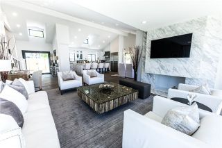 Photo 7: 2854 Alta Vista Drive in Newport Beach: Residential for sale (NV - East Bluff - Harbor View)  : MLS®# OC19161114