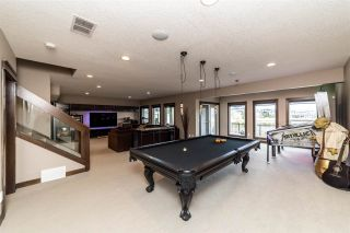 Photo 32: 10 Executive Way N: St. Albert House for sale : MLS®# E4244242