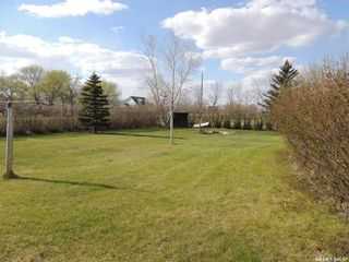 Photo 3: Parkin Acreage in Estevan: Residential for sale (Estevan Rm No. 5)  : MLS®# SK839751