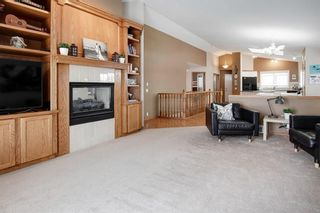 Photo 9: 95 Rocky Ridge Drive NW in Calgary: Rocky Ridge Detached for sale : MLS®# A1067498