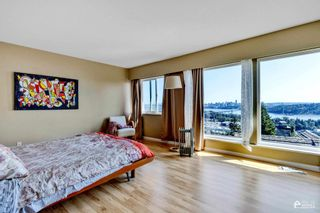 Photo 16: 960 YOUNETTE Drive in West Vancouver: Sentinel Hill House for sale : MLS®# R2599319