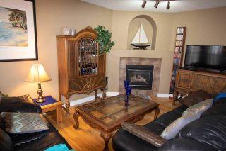 Photo 16: 163 COTE Crescent in Edmonton: Zone 27 House for sale : MLS®# E4241818