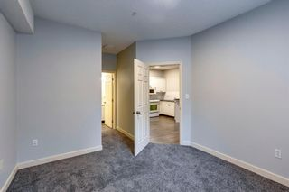 Photo 11: 212 777 3 Avenue SW in Calgary: Eau Claire Apartment for sale : MLS®# A1146241