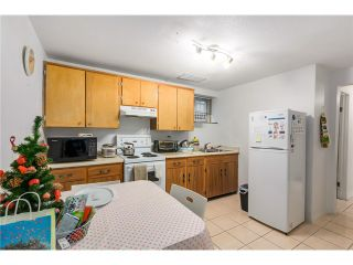 Photo 14: 1108 W 41ST Avenue in Vancouver: South Granville House for sale (Vancouver West)  : MLS®# V1096293