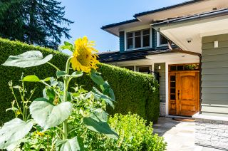Photo 32: 3421 W 44TH Avenue in Vancouver: Southlands House for sale (Vancouver West)  : MLS®# R2617136