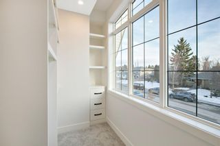Photo 34: 1726 48 Avenue SW in Calgary: Altadore Detached for sale : MLS®# A1079034
