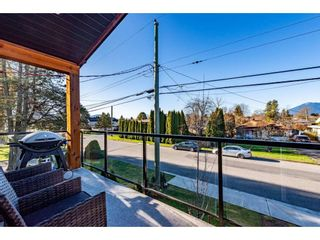 Photo 39: 9540 COOTE Street in Chilliwack: Chilliwack E Young-Yale House for sale : MLS®# R2531603