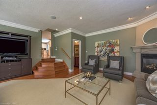 Photo 19: 2648 WOODHULL Road in London: South K Residential for sale (South)  : MLS®# 40166077