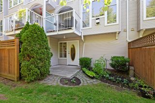 """Photo 24: 3 12188 HARRIS Road in Pitt Meadows: Central Meadows Townhouse for sale in """"Waterford Place"""" : MLS®# R2593269"""