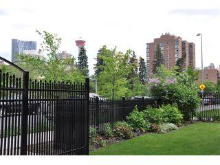 Photo 22: 606 323 13 Avenue SW in Calgary: Victoria Park Condo for sale : MLS®# C4016583
