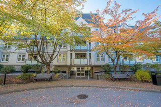 FEATURED LISTING: 312 - 98 LAVAL Street Coquitlam