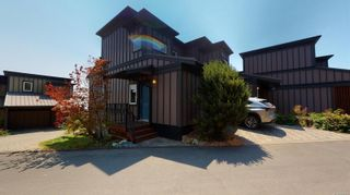 Photo 1: 126 6971 West Coast Rd in : Sk Whiffin Spit Recreational for sale (Sooke)  : MLS®# 880173