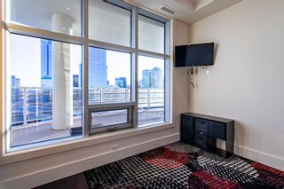 Photo 36: 2102 10388 105 Street in Edmonton: Zone 12 Condo for sale : MLS®# E4223976