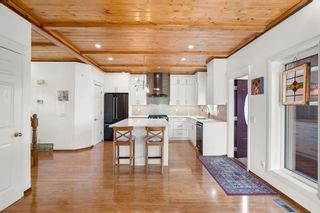 Photo 19: 251082 Range Road 32 in Rural Rocky View County: Rural Rocky View MD Detached for sale : MLS®# A1146845