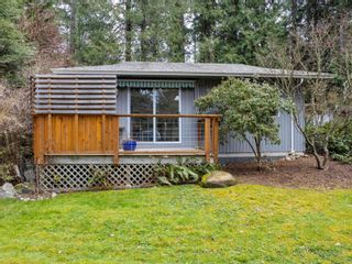 Photo 28: 731 Bradley Dyne Rd in : NS Ardmore House for sale (North Saanich)  : MLS®# 870727