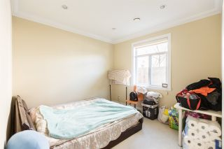 Photo 23: 6460 CAMSELL Crescent in Richmond: Granville House for sale : MLS®# R2543668