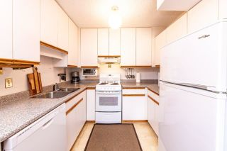"""Photo 21: 404 650 16TH Street in West Vancouver: Ambleside Condo for sale in """"Westshore Place"""" : MLS®# R2540718"""