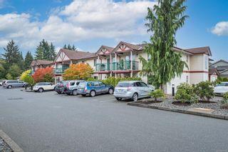 Photo 8: 214 1450 Tunner Dr in Courtenay: CV Courtenay East Condo for sale (Comox Valley)  : MLS®# 888174