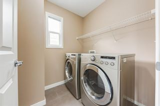 Photo 16: 65 Tuscany Ridge Mews NW in Calgary: Tuscany Detached for sale : MLS®# A1152242