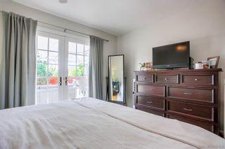 Photo 13: ENCINITAS Condo for sale : 2 bedrooms : 751 Sunflower St