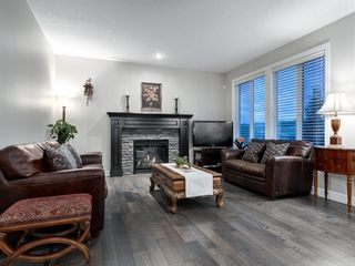 Photo 5: 194 VALLEY POINTE Way NW in Calgary: Valley Ridge Detached for sale : MLS®# A1011766