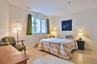 """Photo 13: 102 3628 RAE Avenue in Vancouver: Collingwood VE Condo for sale in """"RAINTREE GARDENS"""" (Vancouver East)  : MLS®# V1129612"""