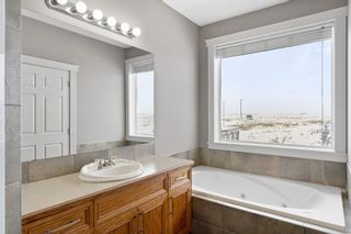Photo 30: 243068 Rainbow Road: Chestermere Detached for sale : MLS®# A1120801