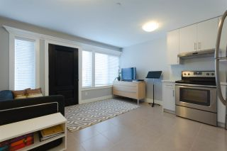 Photo 17: 3145 E 50TH Avenue in Vancouver: Killarney VE House for sale (Vancouver East)  : MLS®# R2343113