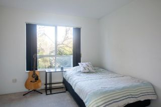 """Photo 6: 5 4295 SOPHIA Street in Vancouver: Main Townhouse for sale in """"WELTON COURT"""" (Vancouver East)  : MLS®# R2557221"""