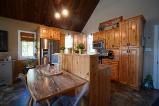 Photo 16: 80046 Road 66 in Gladstone: House for sale : MLS®# 202117361