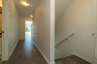Photo 23: 22 730 FARROW Street in Coquitlam: Coquitlam West Townhouse for sale : MLS®# R2577621
