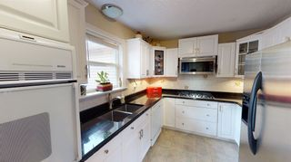 Photo 9: 31 Winburn Avenue in Bridgewater: 405-Lunenburg County Residential for sale (South Shore)  : MLS®# 202114301