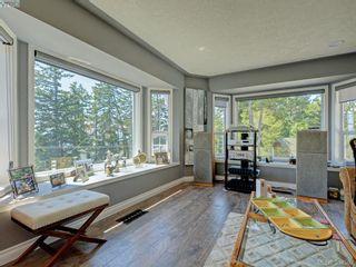 Photo 5: 8062 West Coast Rd in SOOKE: Sk West Coast Rd House for sale (Sooke)  : MLS®# 790898