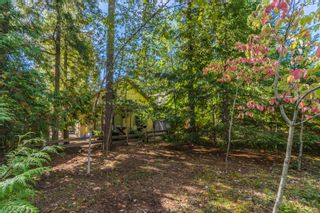 Photo 41: 106 1080 Resort Dr in : PQ Parksville Row/Townhouse for sale (Parksville/Qualicum)  : MLS®# 887401