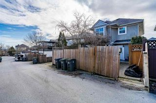 """Photo 37: 14877 57B Avenue in Surrey: Sullivan Station House for sale in """"Panorama Village"""" : MLS®# R2583052"""