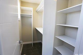 Photo 23: 479 Boykowich Street in Saskatoon: Evergreen Residential for sale : MLS®# SK748752