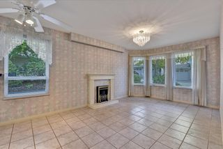 """Photo 18: 296 13888 70 Avenue in Surrey: East Newton Townhouse for sale in """"CHELSEA GARDENS"""" : MLS®# R2621747"""