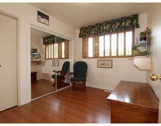 Photo 15: 277 ALLISON Street in Coquitlam: Coquitlam West House for sale : MLS®# V807915