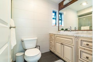 Photo 12: 4131 W 11TH Avenue in Vancouver: Point Grey House for sale (Vancouver West)  : MLS®# R2624027
