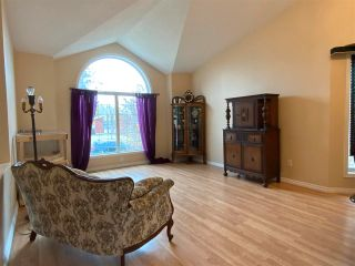 Photo 3: 68 Lunnon Drive: Gibbons House for sale : MLS®# E4242714