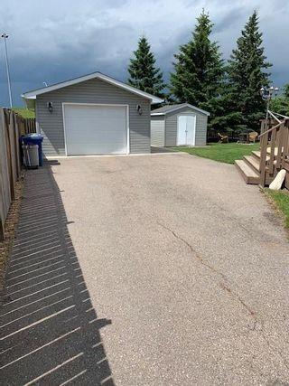 Photo 47: 824 Spring Haven Court SE: Airdrie Detached for sale : MLS®# C4306443