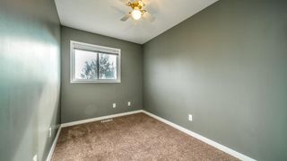 Photo 26: 16 Maplewood Green: Strathmore Semi Detached for sale : MLS®# A1143638
