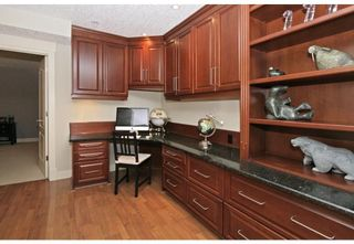 Photo 42: 83 DISCOVERY RIDGE Boulevard SW in Calgary: Discovery Ridge Detached for sale : MLS®# A1125675