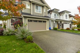 Photo 4: 10209 KENT Road in Chilliwack: Fairfield Island House for sale : MLS®# R2625714