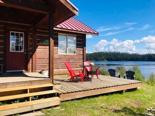 Photo 16: #37 10250 Dee Lake Road, in Lake Country: Recreational for sale : MLS®# 10240095