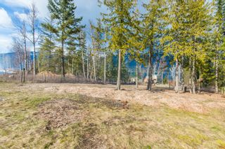 Photo 38: 4902 Parker Road in Eagle Bay: Vacant Land for sale : MLS®# 10132680